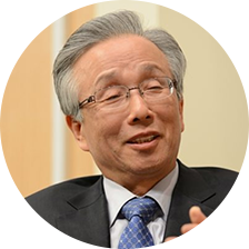 김기곤 교수